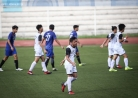 Gayoso brace powers Ateneo booters to second straight finals berth-thumbnail9