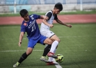 Gayoso brace powers Ateneo booters to second straight finals berth-thumbnail10