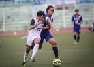 Gayoso brace powers Ateneo booters to second straight finals berth-thumbnail11