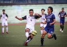 Gayoso brace powers Ateneo booters to second straight finals berth-thumbnail12