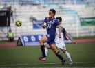 Gayoso brace powers Ateneo booters to second straight finals berth-thumbnail13