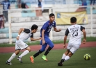 Gayoso brace powers Ateneo booters to second straight finals berth-thumbnail14