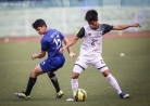 Gayoso brace powers Ateneo booters to second straight finals berth-thumbnail15