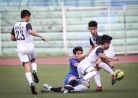 Gayoso brace powers Ateneo booters to second straight finals berth-thumbnail17