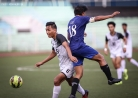 Gayoso brace powers Ateneo booters to second straight finals berth-thumbnail18