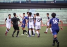 Gayoso brace powers Ateneo booters to second straight finals berth-thumbnail19