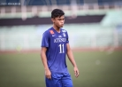 Gayoso brace powers Ateneo booters to second straight finals berth-thumbnail20