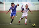 Gayoso brace powers Ateneo booters to second straight finals berth-thumbnail22