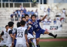 Gayoso brace powers Ateneo booters to second straight finals berth-thumbnail23