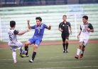 Gayoso brace powers Ateneo booters to second straight finals berth-thumbnail24