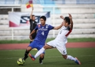 Gayoso brace powers Ateneo booters to second straight finals berth-thumbnail25