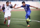 Gayoso brace powers Ateneo booters to second straight finals berth-thumbnail26