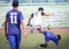 Gayoso brace powers Ateneo booters to second straight finals berth-thumbnail27