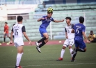 Gayoso brace powers Ateneo booters to second straight finals berth-thumbnail29