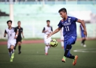 Gayoso brace powers Ateneo booters to second straight finals berth-thumbnail30
