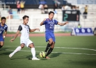 Gayoso brace powers Ateneo booters to second straight finals berth-thumbnail31