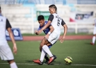 Gayoso brace powers Ateneo booters to second straight finals berth-thumbnail32