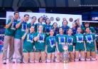 UAAP 74 Women's Volleyball Finals: Ateneo vs La Salle-thumbnail2