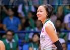 UAAP 74 Women's Volleyball Finals: Ateneo vs La Salle-thumbnail4