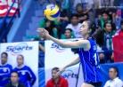 UAAP 74 Women's Volleyball Finals: Ateneo vs La Salle-thumbnail5
