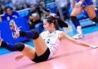 UAAP 74 Women's Volleyball Finals: Ateneo vs La Salle-thumbnail7