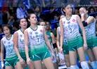 UAAP 74 Women's Volleyball Finals: Ateneo vs La Salle-thumbnail8