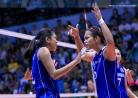 UAAP 74 Women's Volleyball Finals: Ateneo vs La Salle-thumbnail9