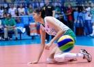 UAAP 74 Women's Volleyball Finals: Ateneo vs La Salle-thumbnail11