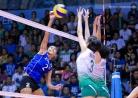 UAAP 74 Women's Volleyball Finals: Ateneo vs La Salle-thumbnail12