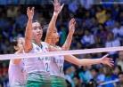 UAAP 74 Women's Volleyball Finals: Ateneo vs La Salle-thumbnail13