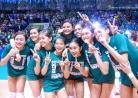 UAAP 74 Women's Volleyball Finals: Ateneo vs La Salle-thumbnail14