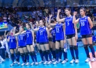 UAAP 74 Women's Volleyball Finals: Ateneo vs La Salle-thumbnail15