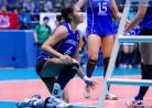 UAAP 74 Women's Volleyball Finals: Ateneo vs La Salle-thumbnail16