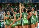 UAAP season 75 women's volleyball Finals: Ateneo vs La Salle-thumbnail0