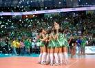UAAP season 75 women's volleyball Finals: Ateneo vs La Salle-thumbnail1