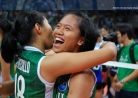 UAAP season 75 women's volleyball Finals: Ateneo vs La Salle-thumbnail2