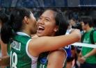 UAAP season 75 women's volleyball Finals: Ateneo vs La Salle-thumbnail2