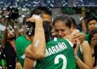 UAAP season 75 women's volleyball Finals: Ateneo vs La Salle-thumbnail3