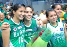 UAAP season 75 women's volleyball Finals: Ateneo vs La Salle-thumbnail4