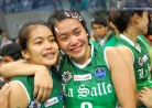UAAP season 75 women's volleyball Finals: Ateneo vs La Salle-thumbnail5