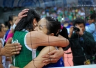 UAAP season 75 women's volleyball Finals: Ateneo vs La Salle-thumbnail6
