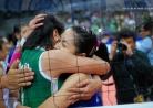 UAAP season 75 women's volleyball Finals: Ateneo vs La Salle-thumbnail6