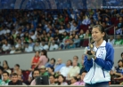 UAAP season 75 women's volleyball Finals: Ateneo vs La Salle-thumbnail7