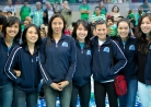 UAAP season 75 women's volleyball Finals: Ateneo vs La Salle-thumbnail8