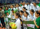 UAAP season 75 women's volleyball Finals: Ateneo vs La Salle-thumbnail9