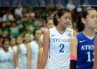UAAP season 75 women's volleyball Finals: Ateneo vs La Salle-thumbnail10