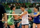 UAAP season 75 women's volleyball Finals: Ateneo vs La Salle-thumbnail11
