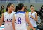 UAAP season 75 women's volleyball Finals: Ateneo vs La Salle-thumbnail12