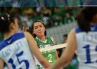UAAP season 75 women's volleyball Finals: Ateneo vs La Salle-thumbnail13