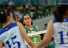 UAAP season 75 women's volleyball Finals: Ateneo vs La Salle-thumbnail13